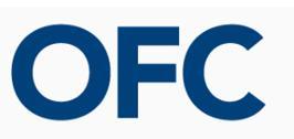 OFC 2020