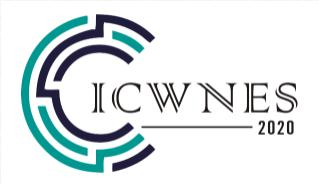 International Conference on Wireless Networks