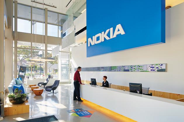 Nokia to Publish Third Quarter 2016 and January-September 2016 Interim Report on October 27, 2016