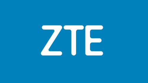 ZTE Joins Banglalink in 3G Upgrades