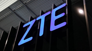 ZTE Scores NFV Deal at Telefónica