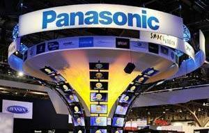 Panasonic Launches New Toughpad Tablets, Aims for 70% Market Share