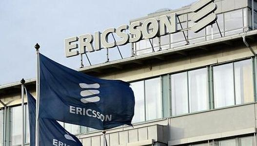 Ericsson bags 5G Core deal from SoftBank