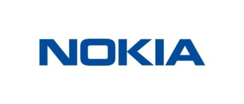 Nokia IMPACT software helps Telefónica's Movistar Chile deploy advanced smartwatch services