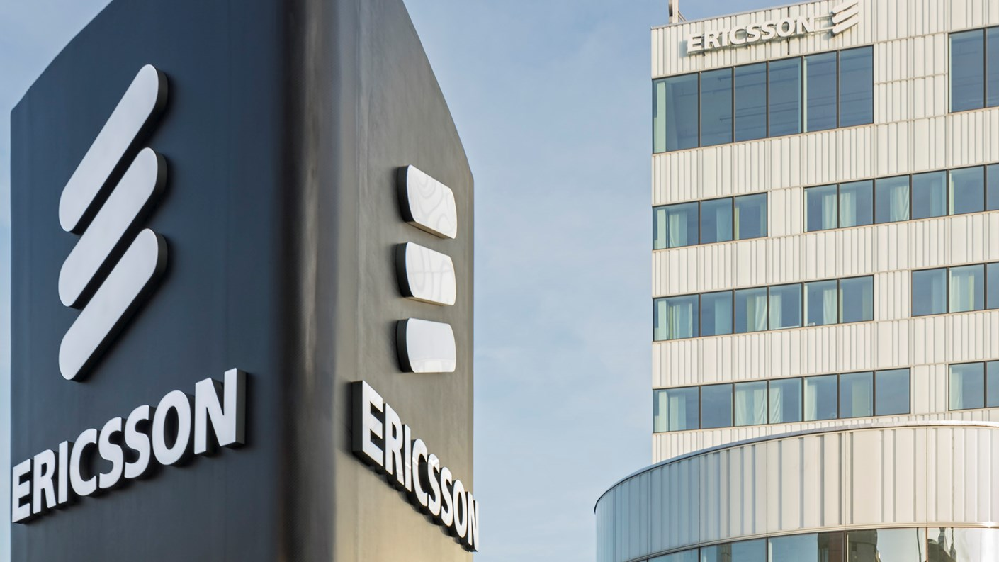 Ericsson achieves 100th 5G commercial agreement with unique communications service providers