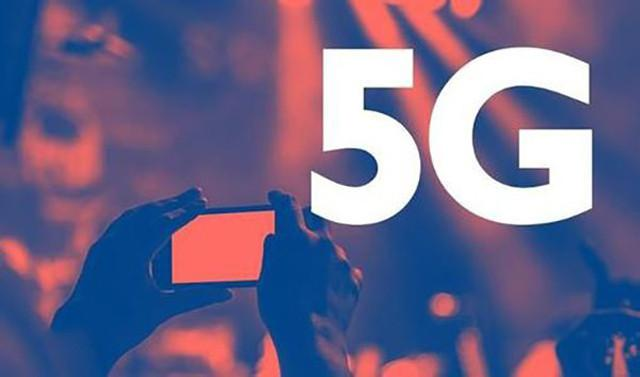 5G Connections to Reach 690m by 2025: Strategy Analytics