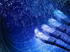 FTTH Covered Nearly 90% of Residents in Urban Areas in China
