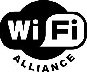 Wi-Fi Alliance approves LTE-U Coexistence Test Plan