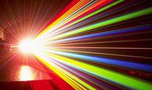 Silicon Photonics Worth $918.3 million by 2025