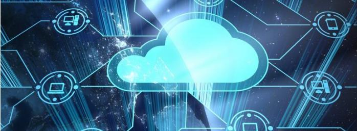 What telcos may learn from banks when migrating to cloud