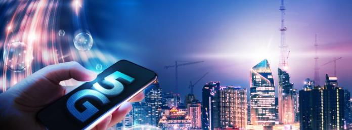 Number of announced 5G devices tops 900 — report