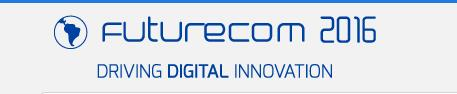 Corning Presents its Telecommunications Infrastructure Portfolio at Futurecom 2016