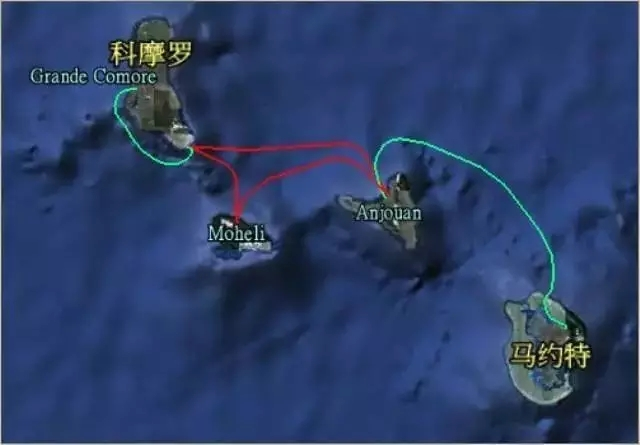 Hengtong, Huawei Complete 260km Avassa Subsea Cable