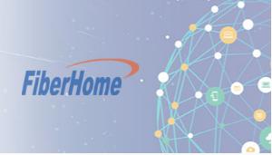 FiberHome Helping China's Major 3 Operators Achieve 5G Signal Coverage on Mount Everest
