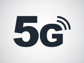 China Unicom Will Complete 5G Key Technology Layout in 2016