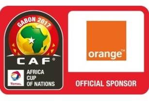 Orange to Partner Confédération Africaine de Football as Official Sponsor