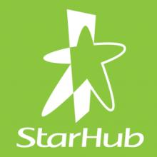 StarHub Launches Services over APG Submarine Cable
