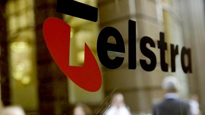 Telstra Enhancing LTE Network with Ericsson's Small Cell Solutions