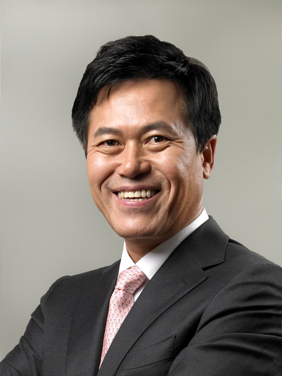 SK Telecom Appoints New Chief