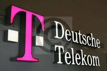 Deutsche Telekom Plans Continued NB-IoT Roll-out in 2017
