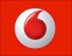 Vodafone India 4G Coverage to Reach 2,400 Towns by March 2017