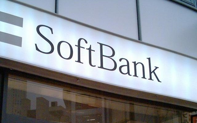 Japan Telecom Giant, Softbank Faces $350 million Loss on its Indian Investments
