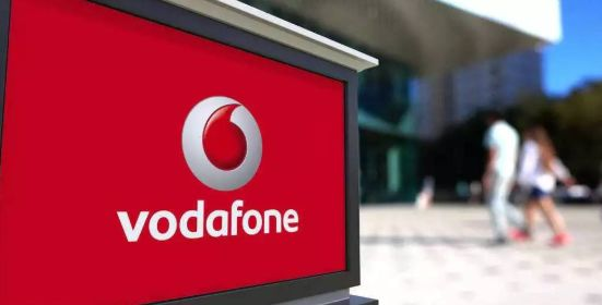 Vodafone joins Open RAN Policy Coalition to advance vendor diversity in global supply chains