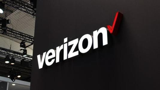 Strong wireless customer additions and cash flow highlight Verizon
