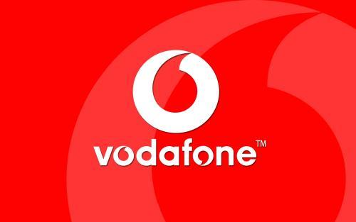 Vodafone: Q1 FY21 trading update