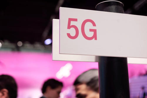 New Ideas with 5G: TH Köln, the University of Cologne and Deutsche Telekom open the Co:Creation Lab