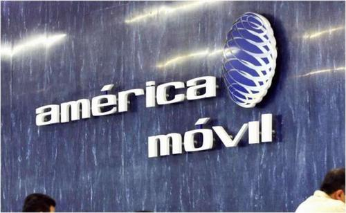 America Movil says scraps deal to purchase Telefonica