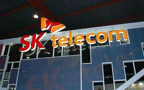 SK Telecom Forms Global Cooperation for 5G NFV Technology Evolution