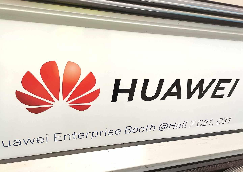 Italian govt approves Vodafone's use of Huawei 5G RAN kit
